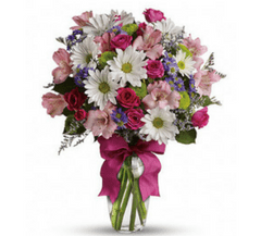 Pretty Please Bouquet