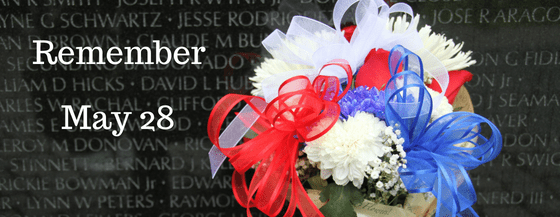 Happy Pappa Day